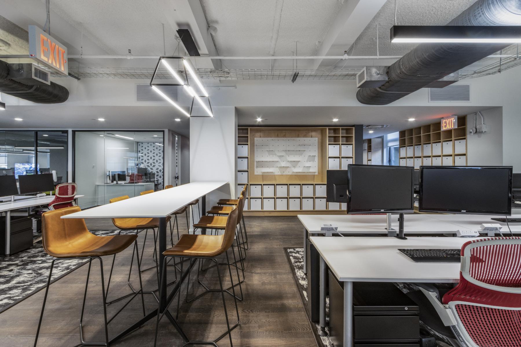 cerami-nyc-office-10