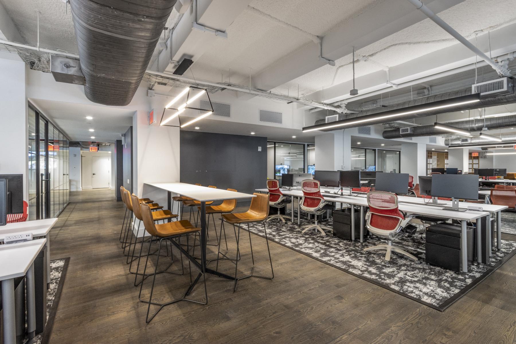 cerami-nyc-office-11