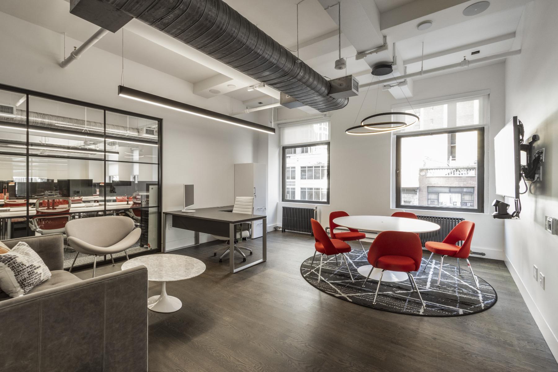 cerami-nyc-office-2