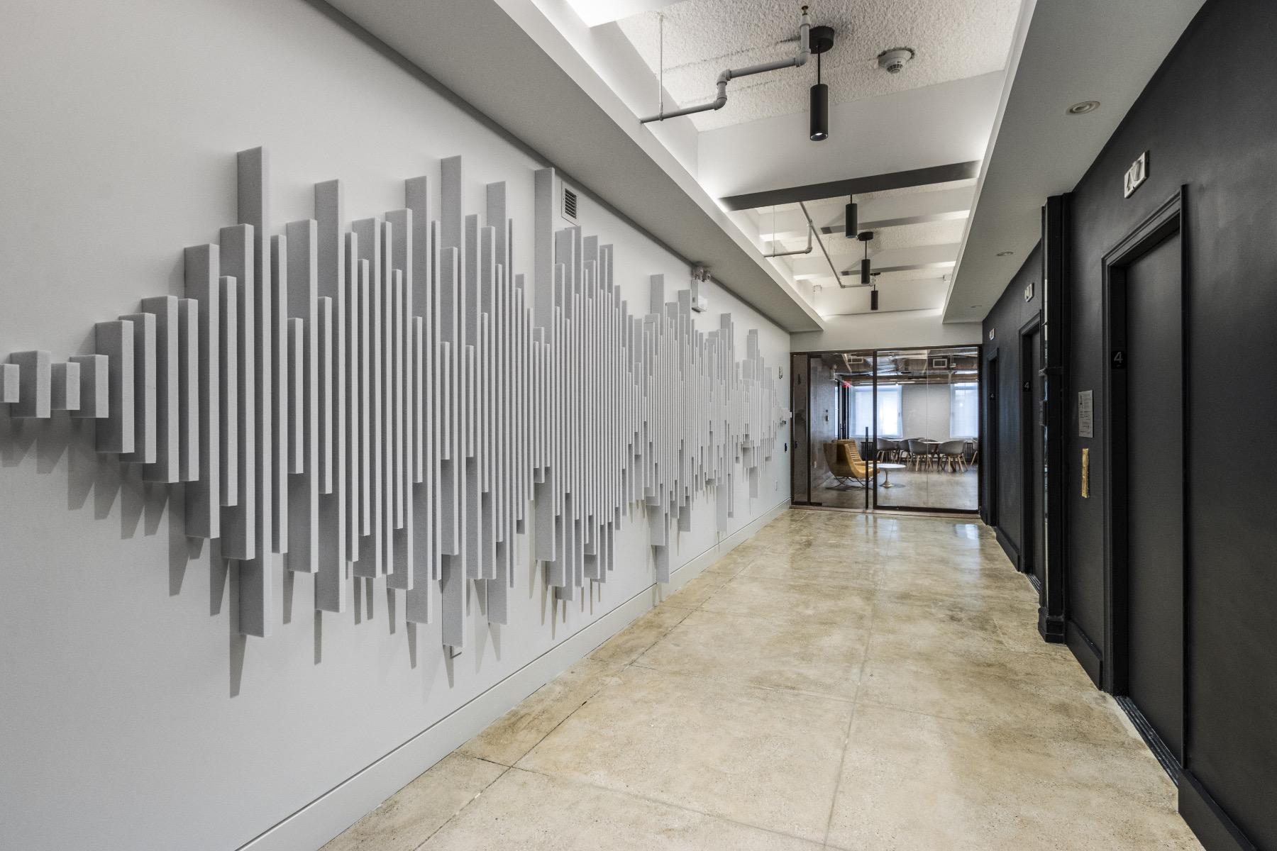 cerami-nyc-office-3