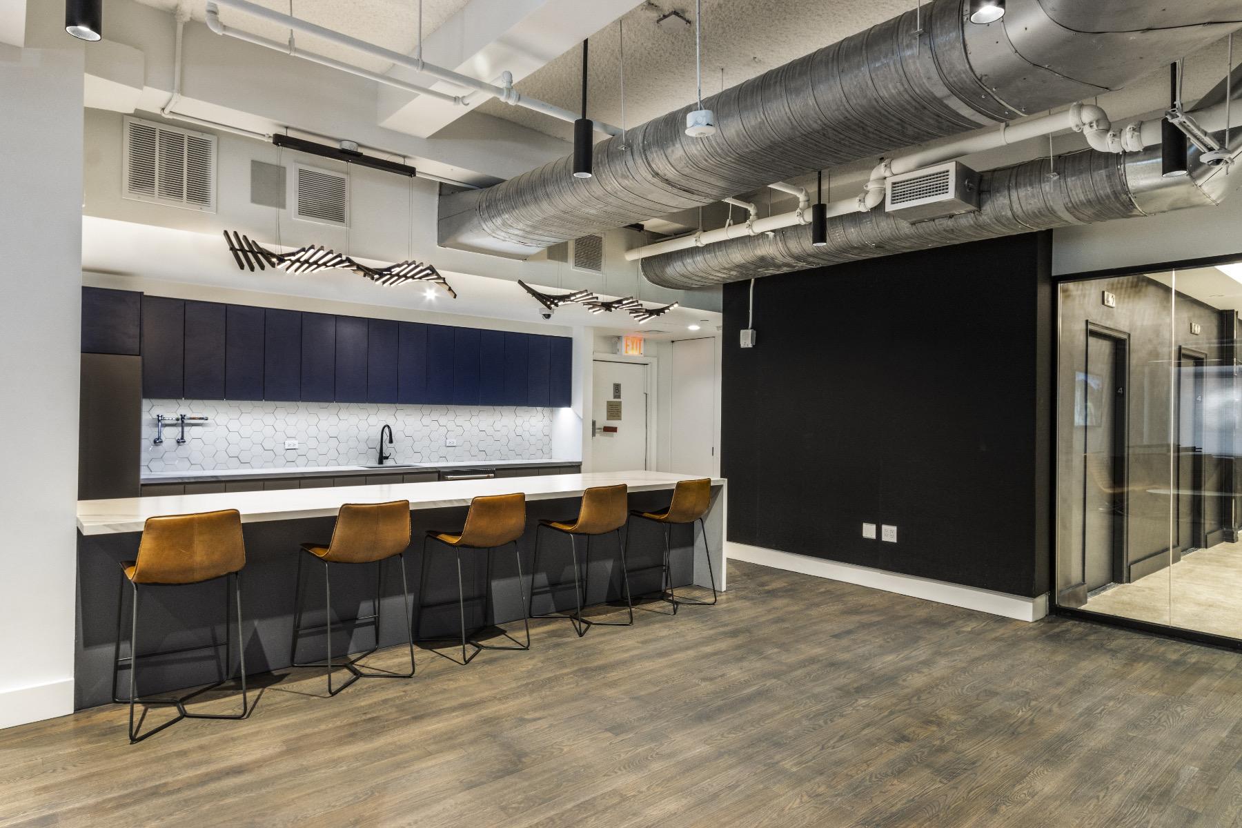 cerami-nyc-office-4