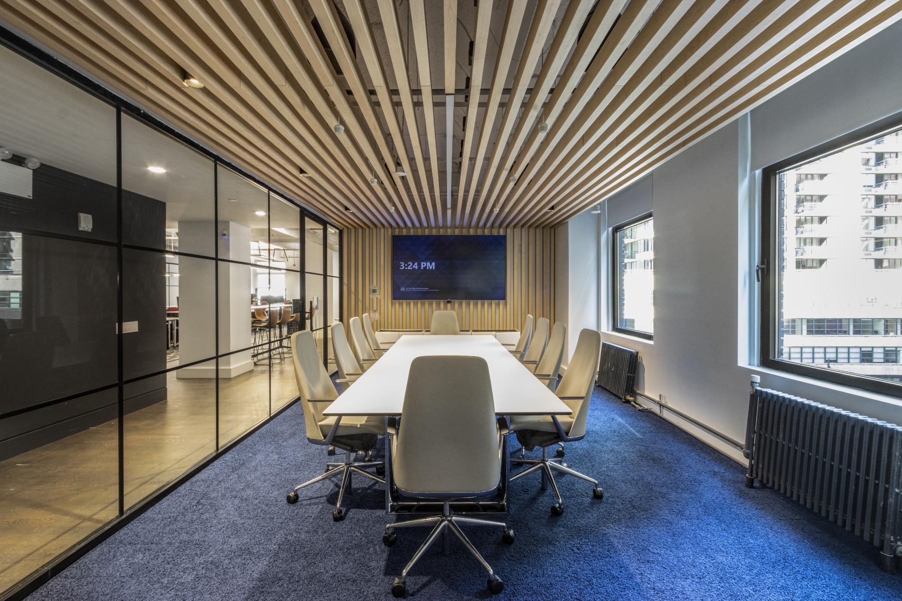 cerami-nyc-office-5
