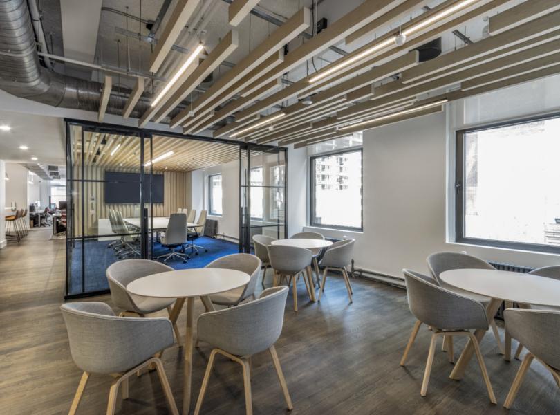 cerami-nyc-office-6