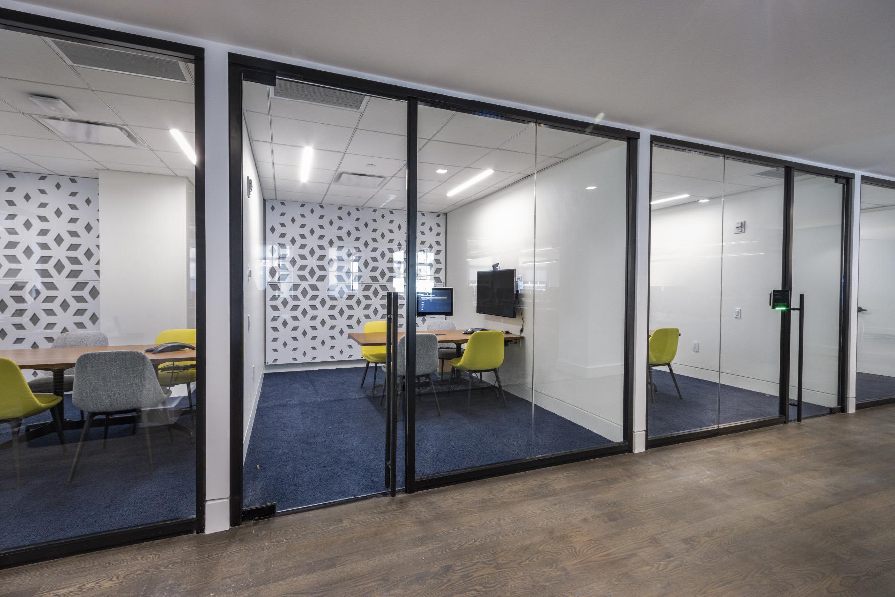 cerami-nyc-office-7