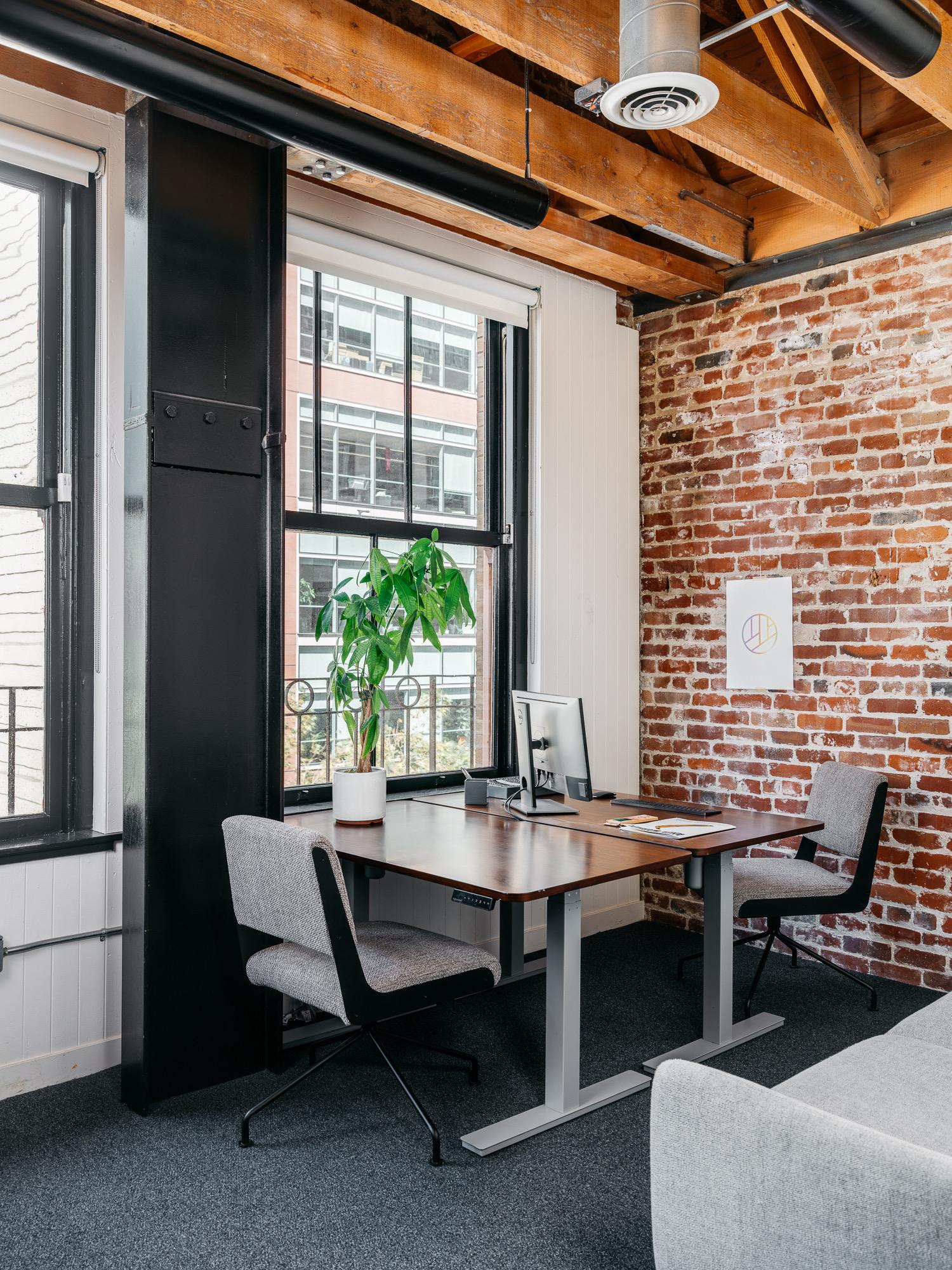 dharma-labs-office-7