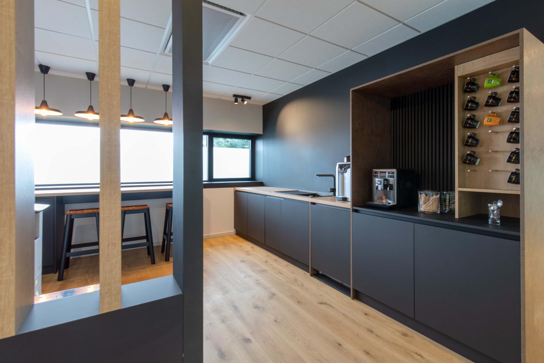 eurofides-liege-office-2