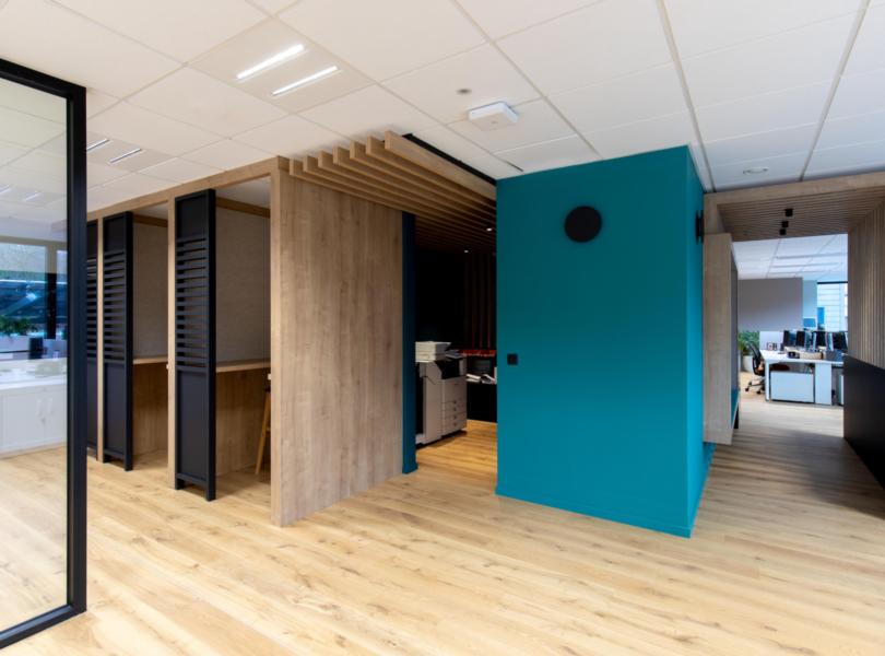 eurofides-liege-office-7