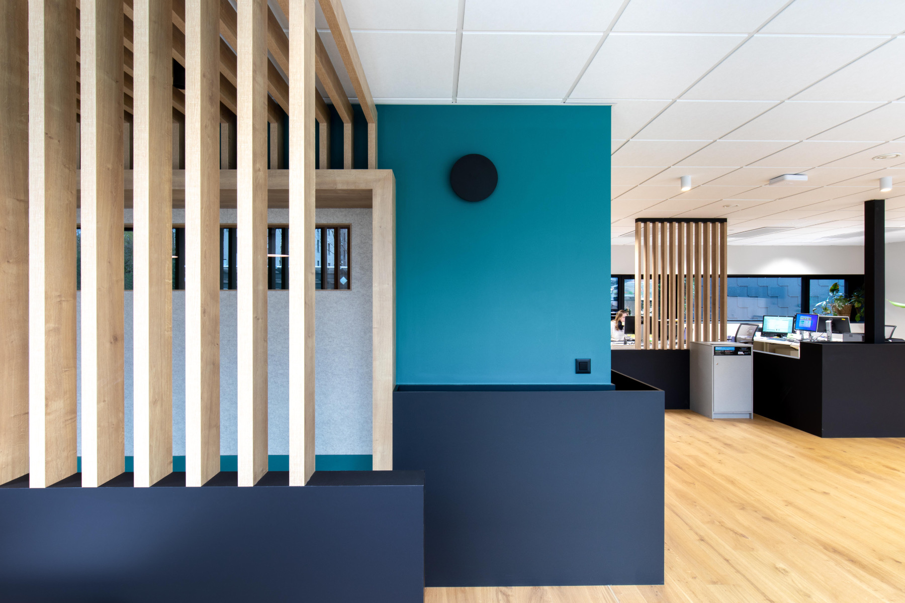 eurofides-liege-office-9