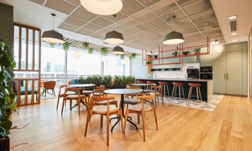 financial-servises-office-london-5