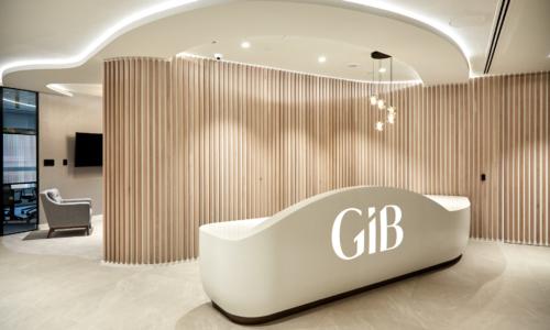 gib-asset-management-office-1