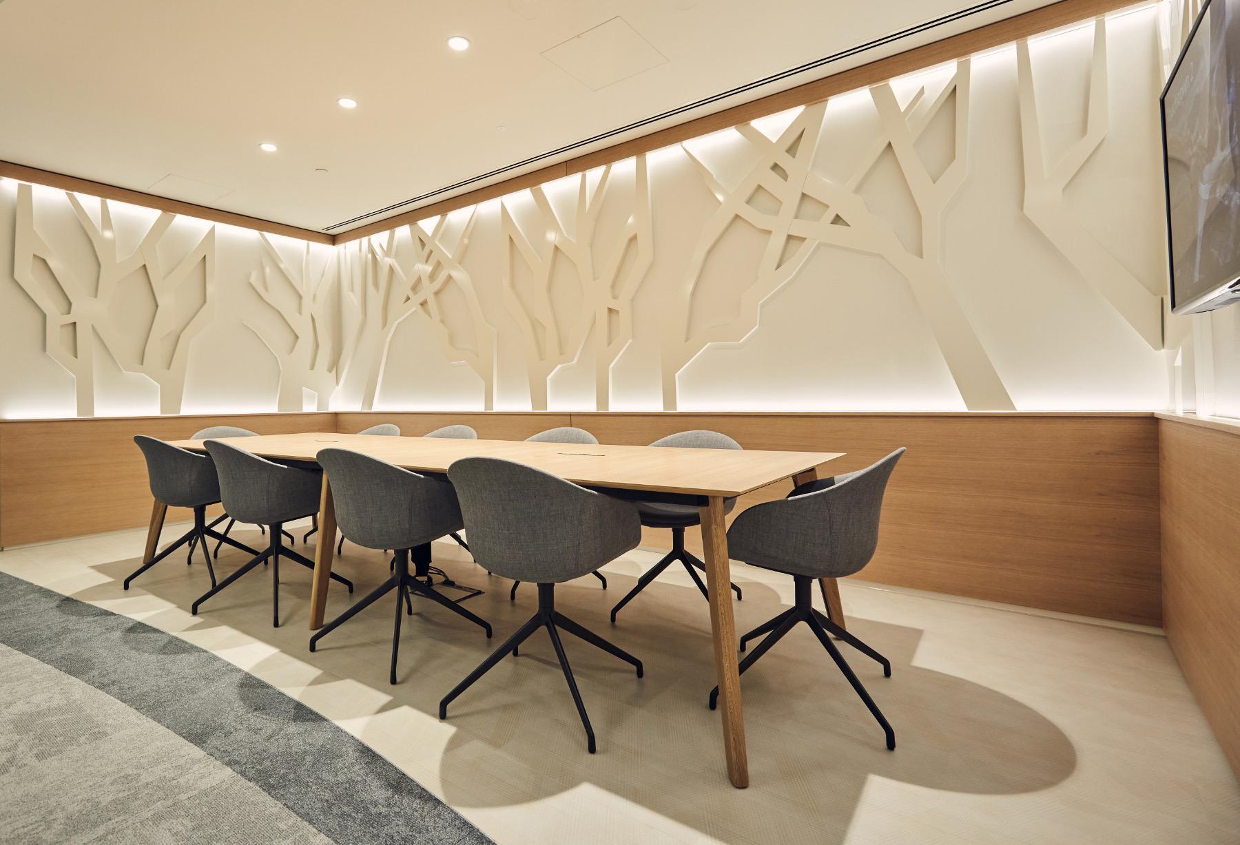 gib-asset-management-office-5