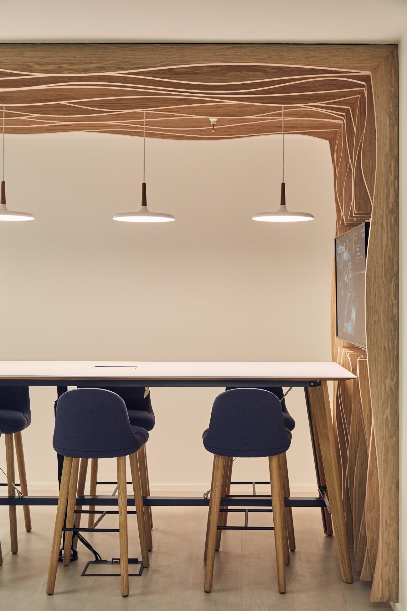 gib-asset-management-office-7