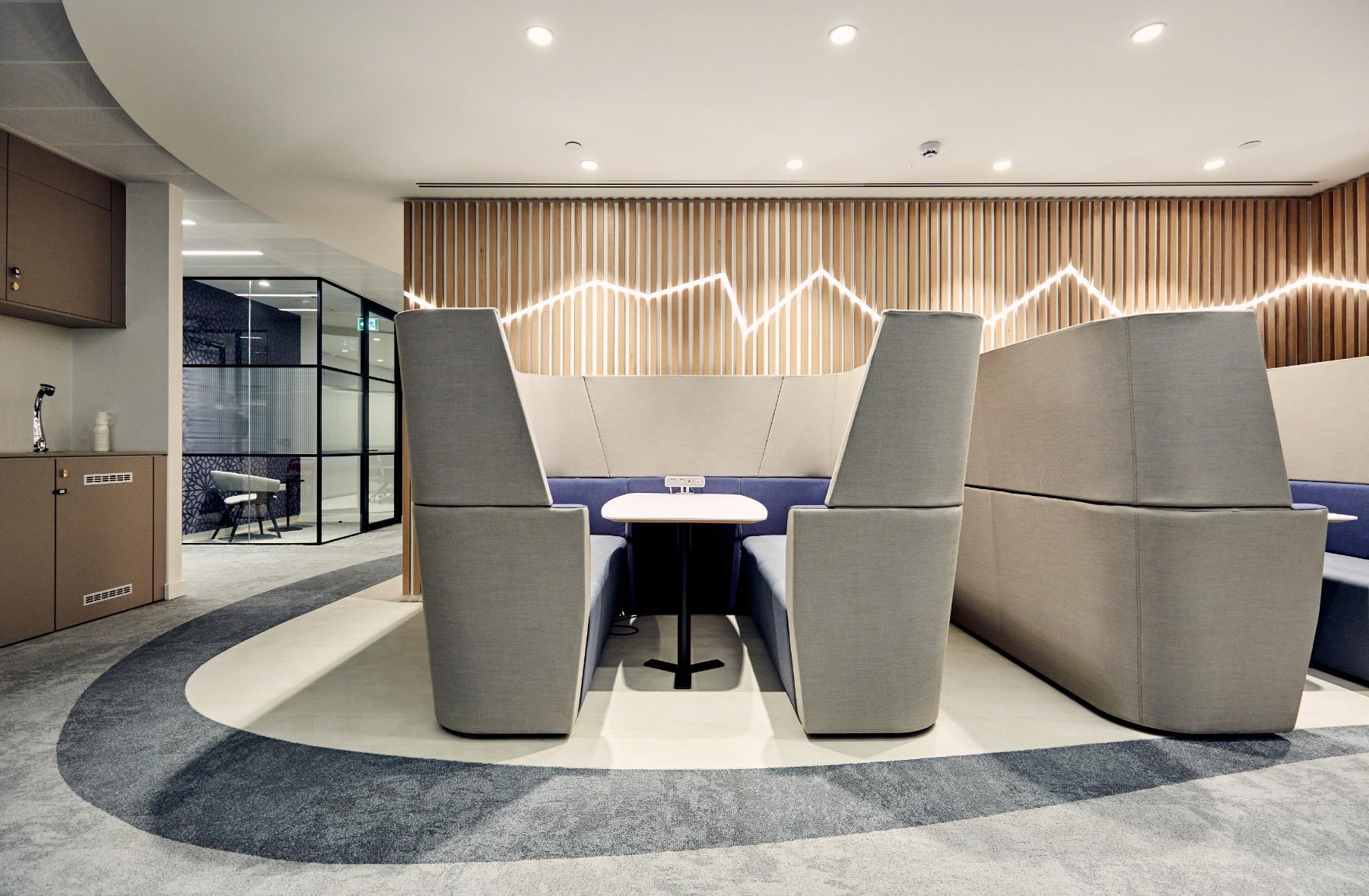 gib-asset-management-office-8