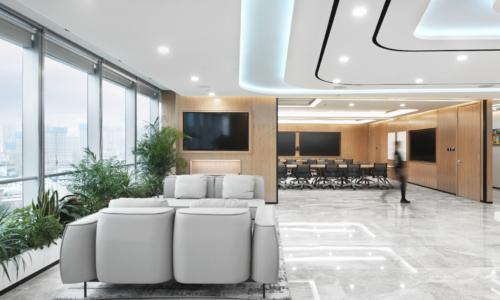 hogan-lovells-beijing-office-1