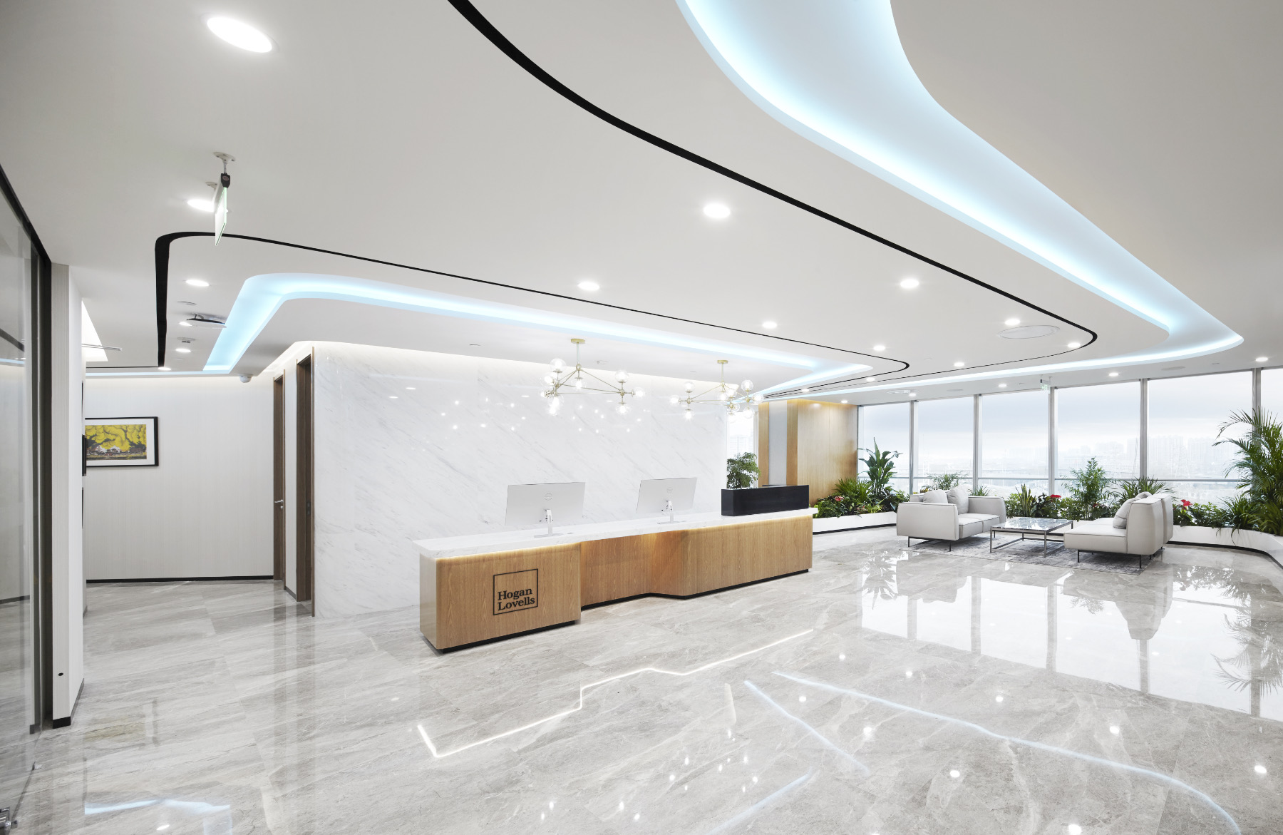 hogan-lovells-beijing-office-2