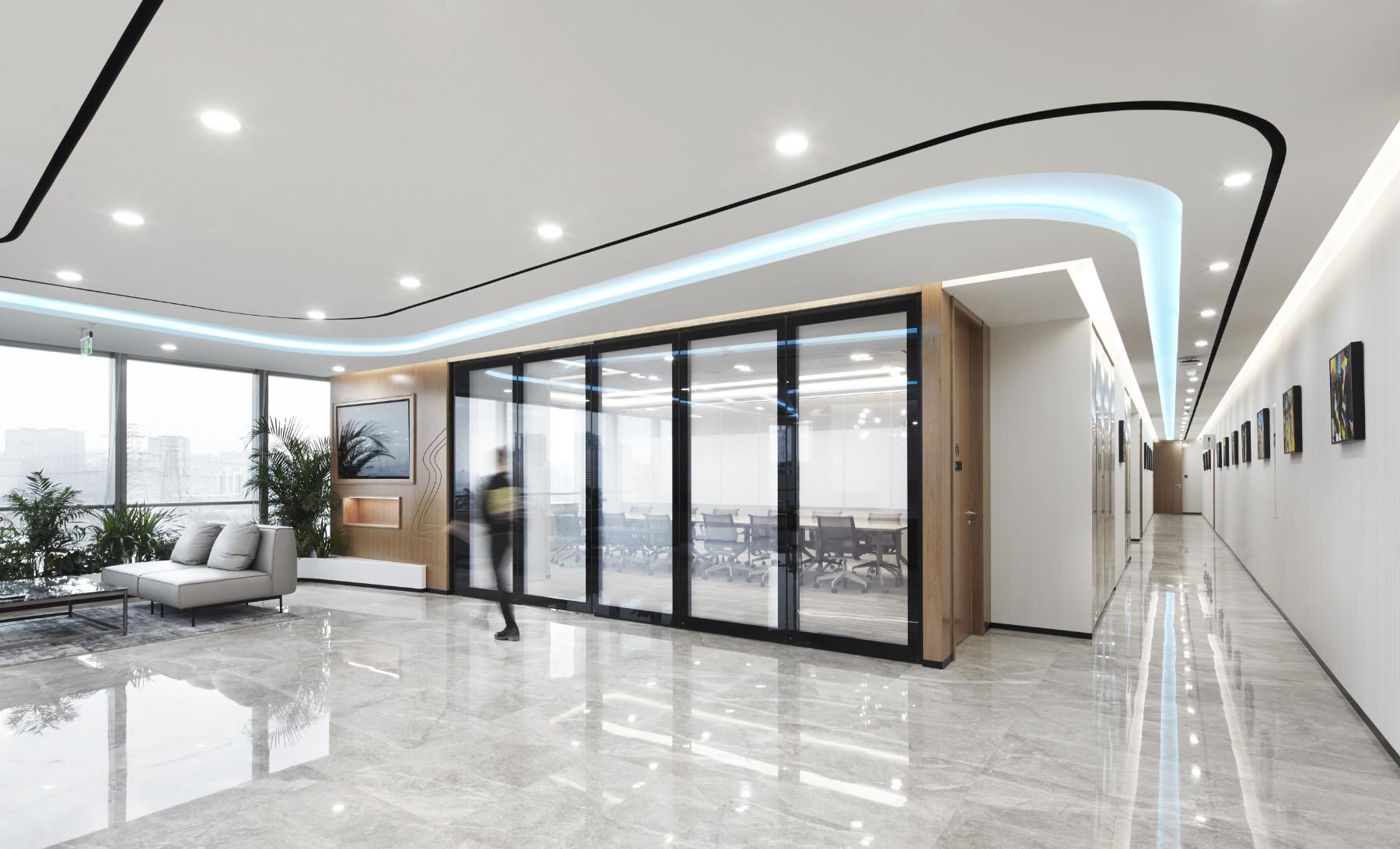 hogan-lovells-beijing-office-3