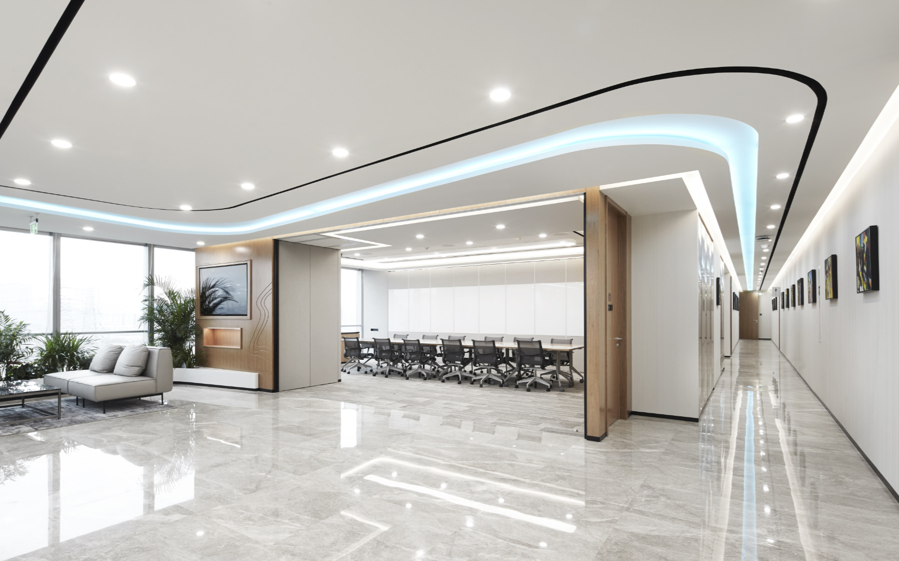 hogan-lovells-beijing-office-4