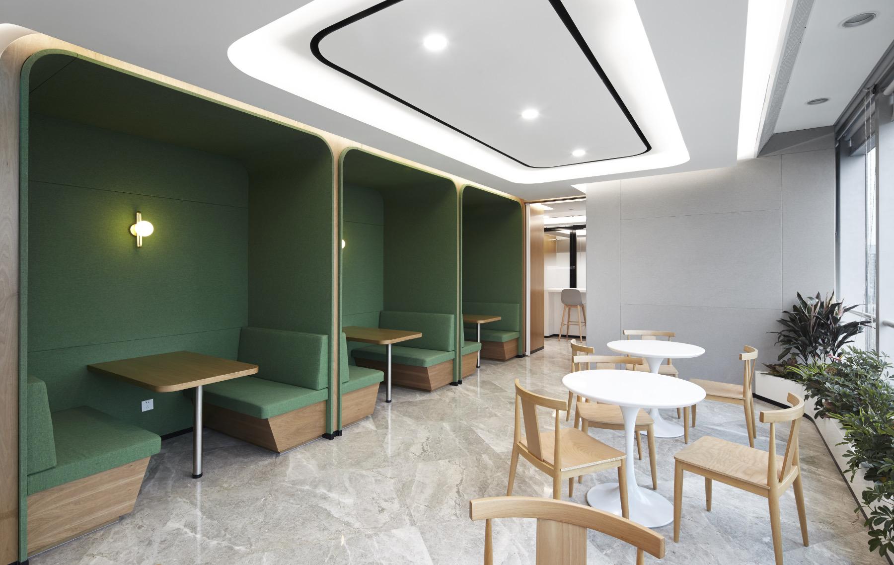 hogan-lovells-beijing-office-5