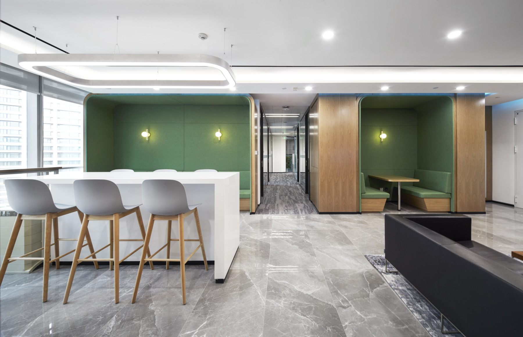 hogan-lovells-beijing-office-8