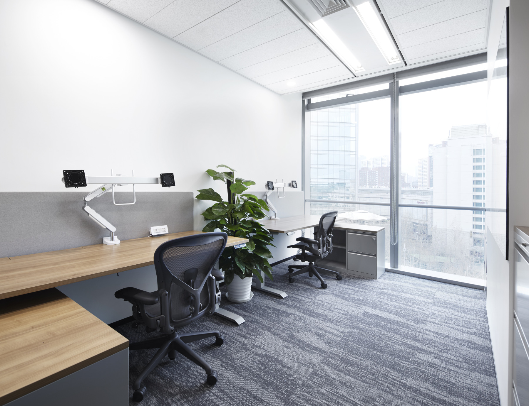 hogan-lovells-beijing-office-9