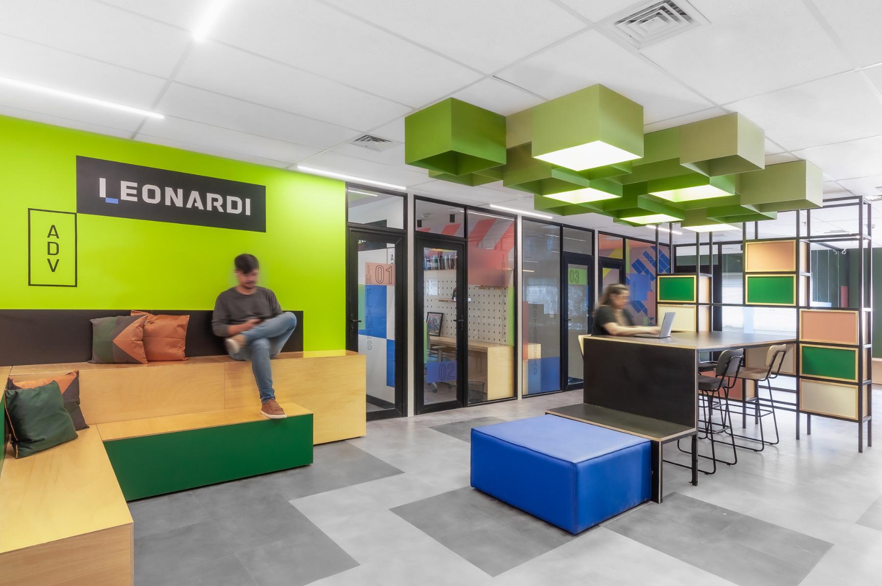 leonardi-advogados-sao-paulo-office-15