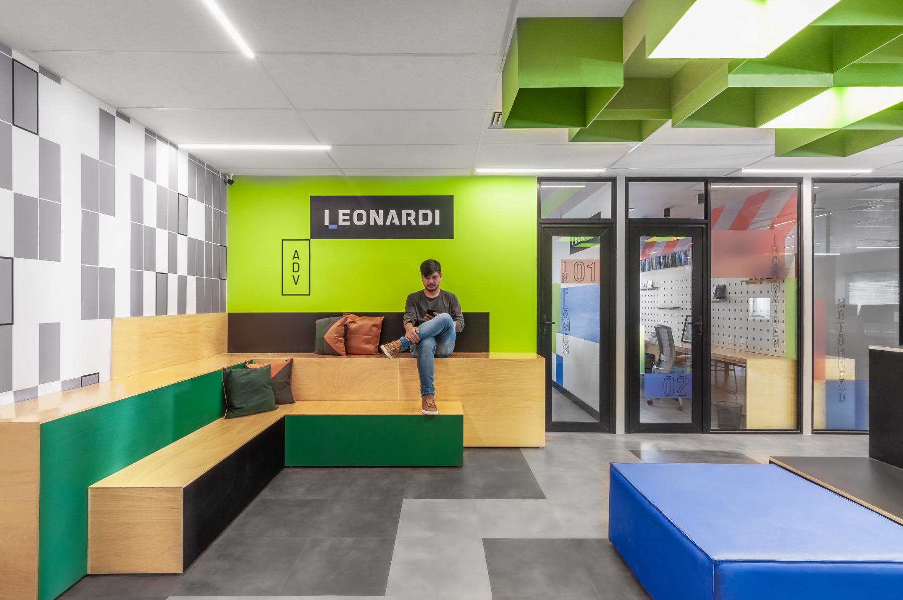leonardi-advogados-sao-paulo-office-5