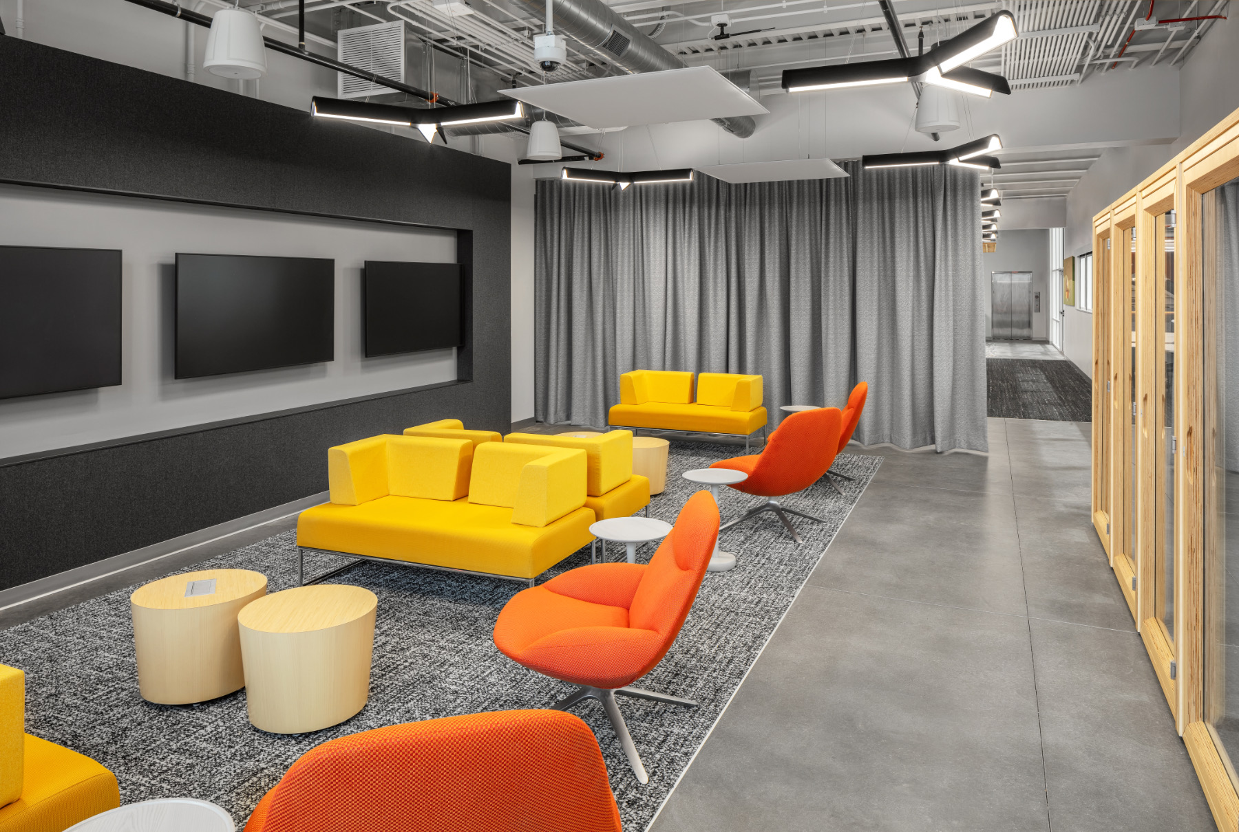 oracle-chicago-office-2