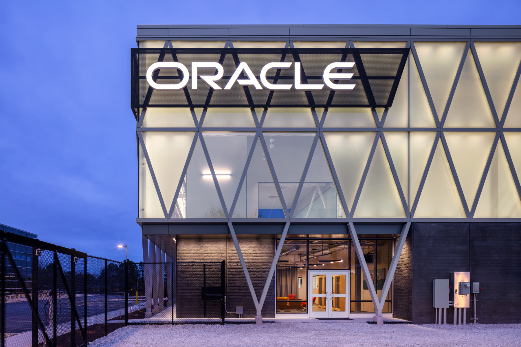 oracle-chicago-office-8