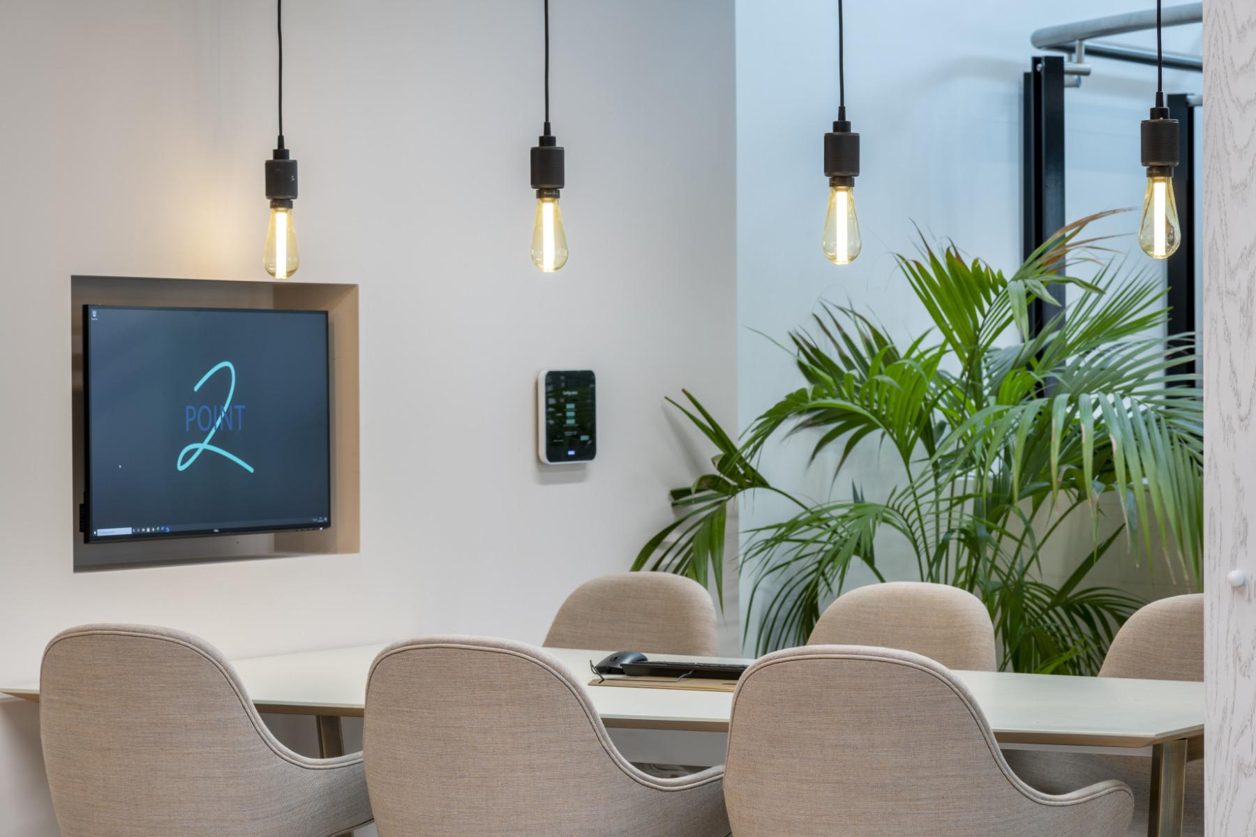 point-2-london-office-11