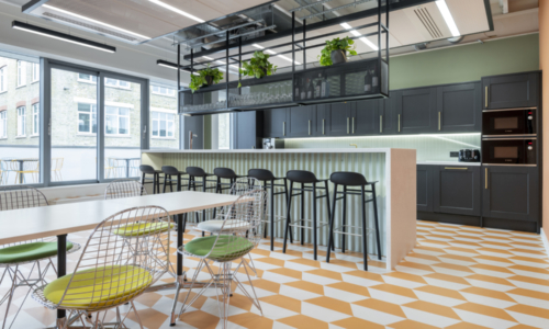 point-2-london-office-mm