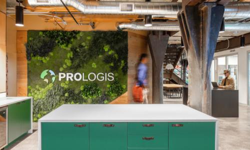 prologis-office-seattle-1