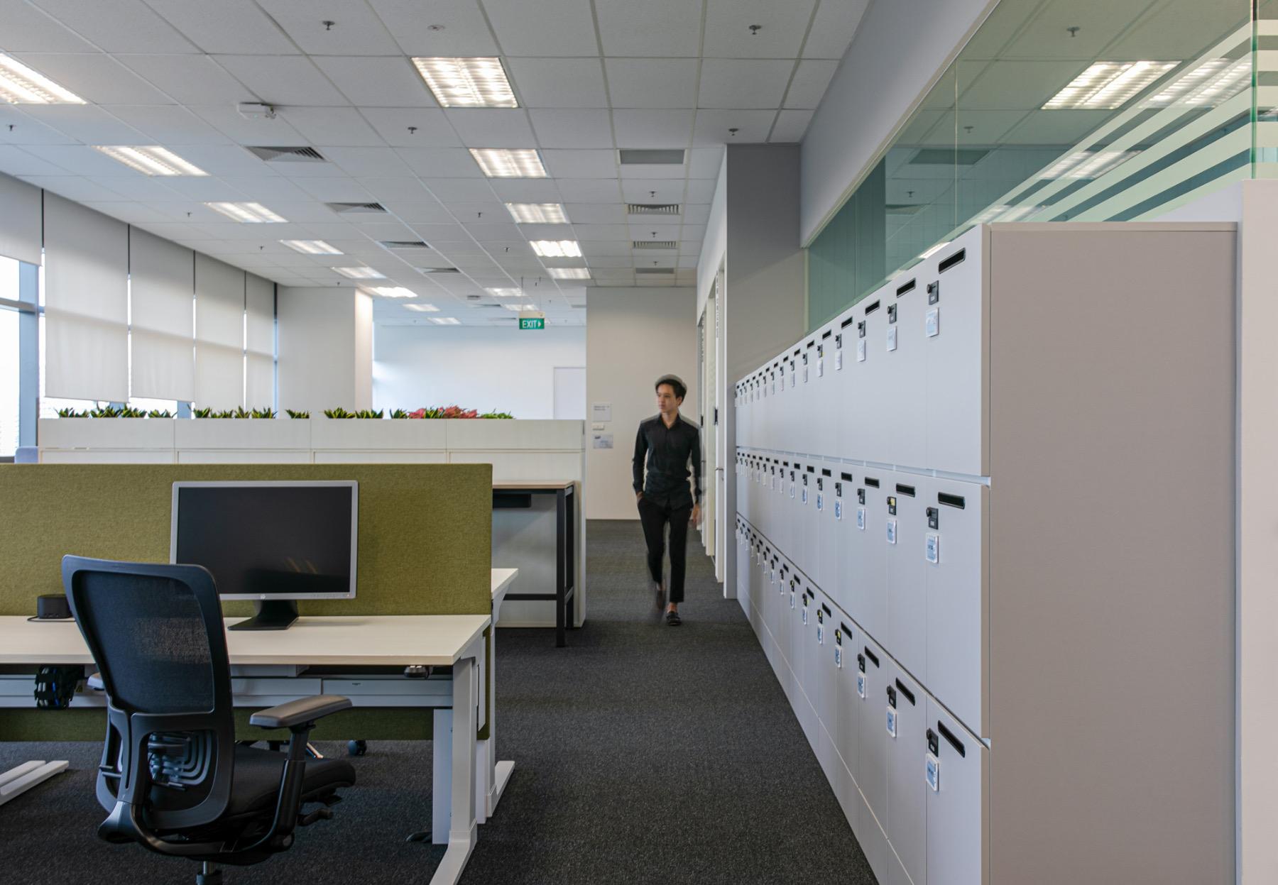 roche-office-singapore-10