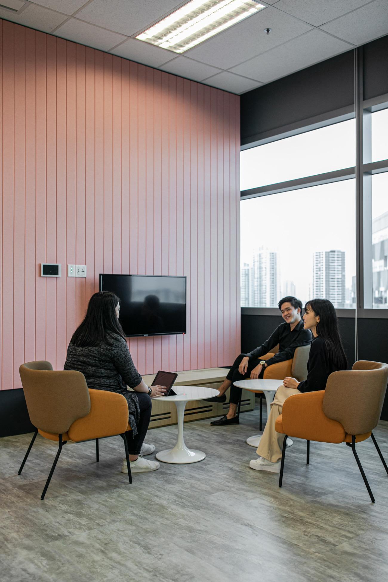 roche-office-singapore-11