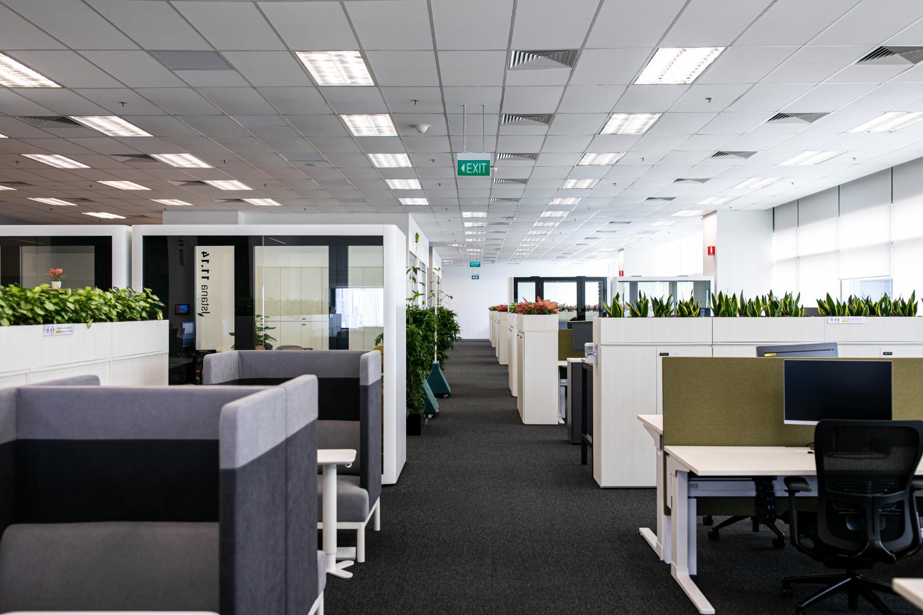 roche-office-singapore-12