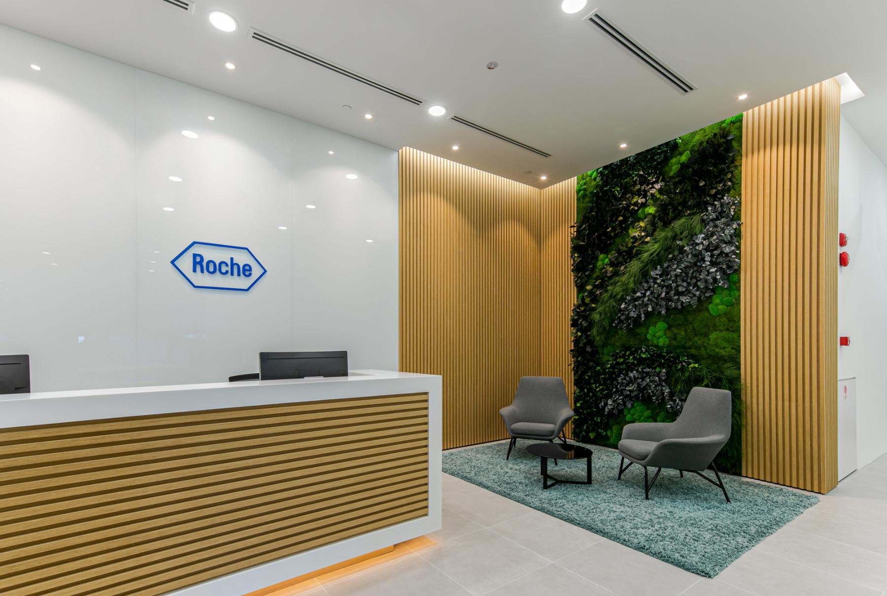 roche-office-singapore-2