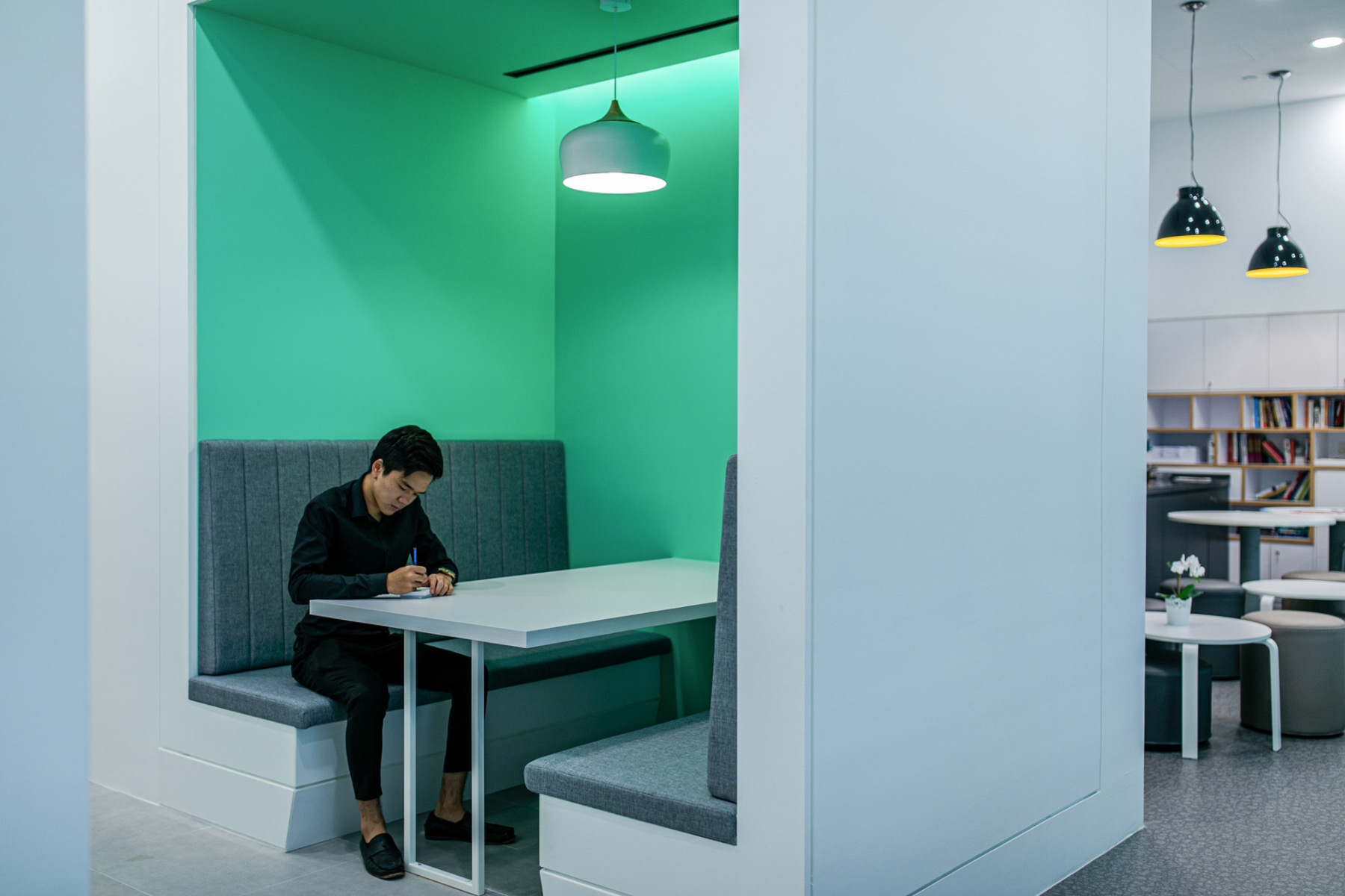 roche-office-singapore-4