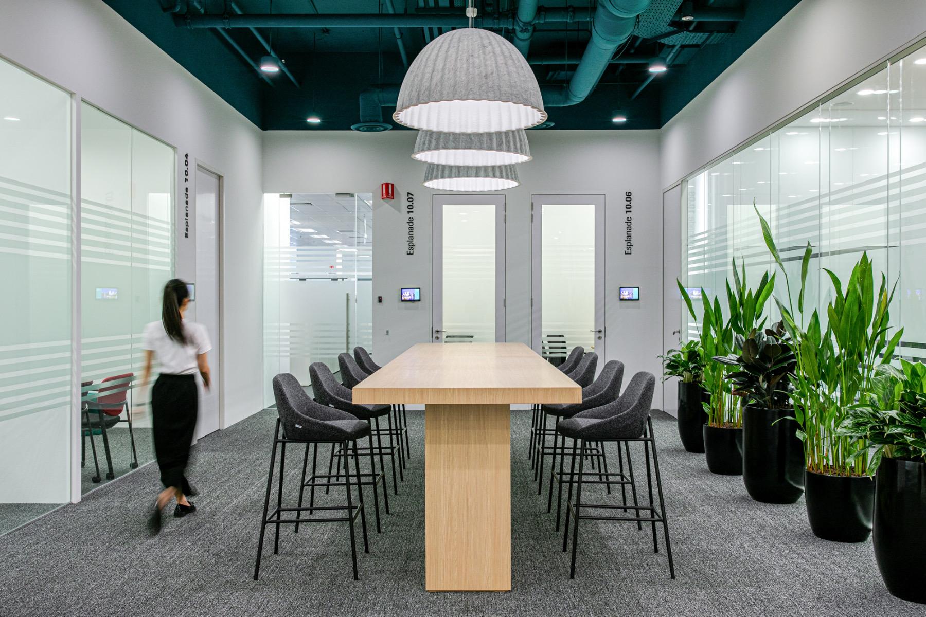 roche-office-singapore-5