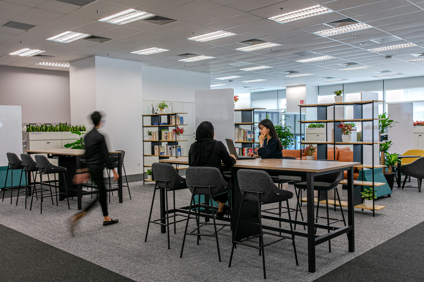 roche-office-singapore-9