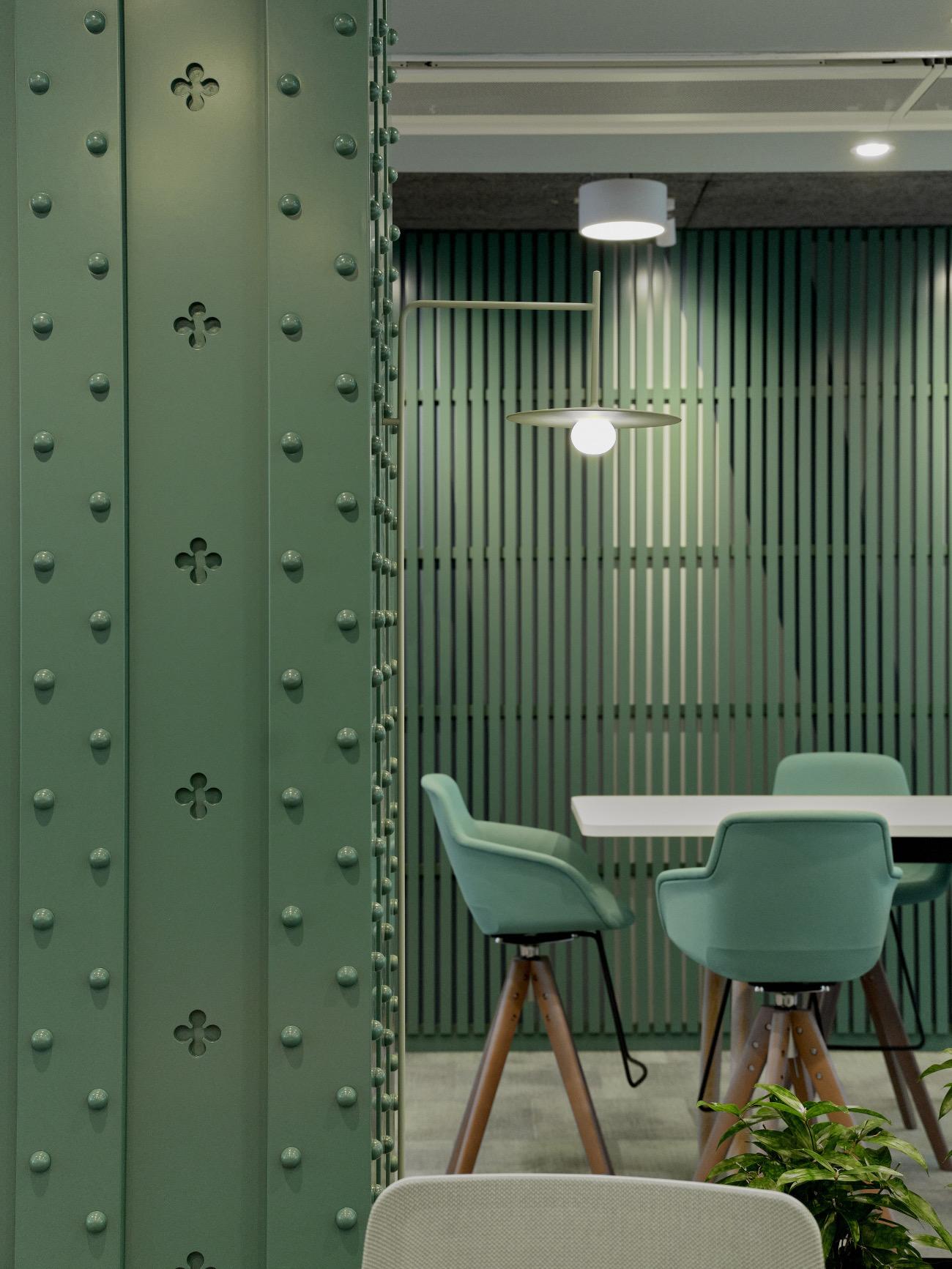 sanofi-budapest-office-1