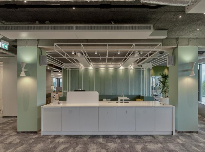 sanofi-budapest-office-3