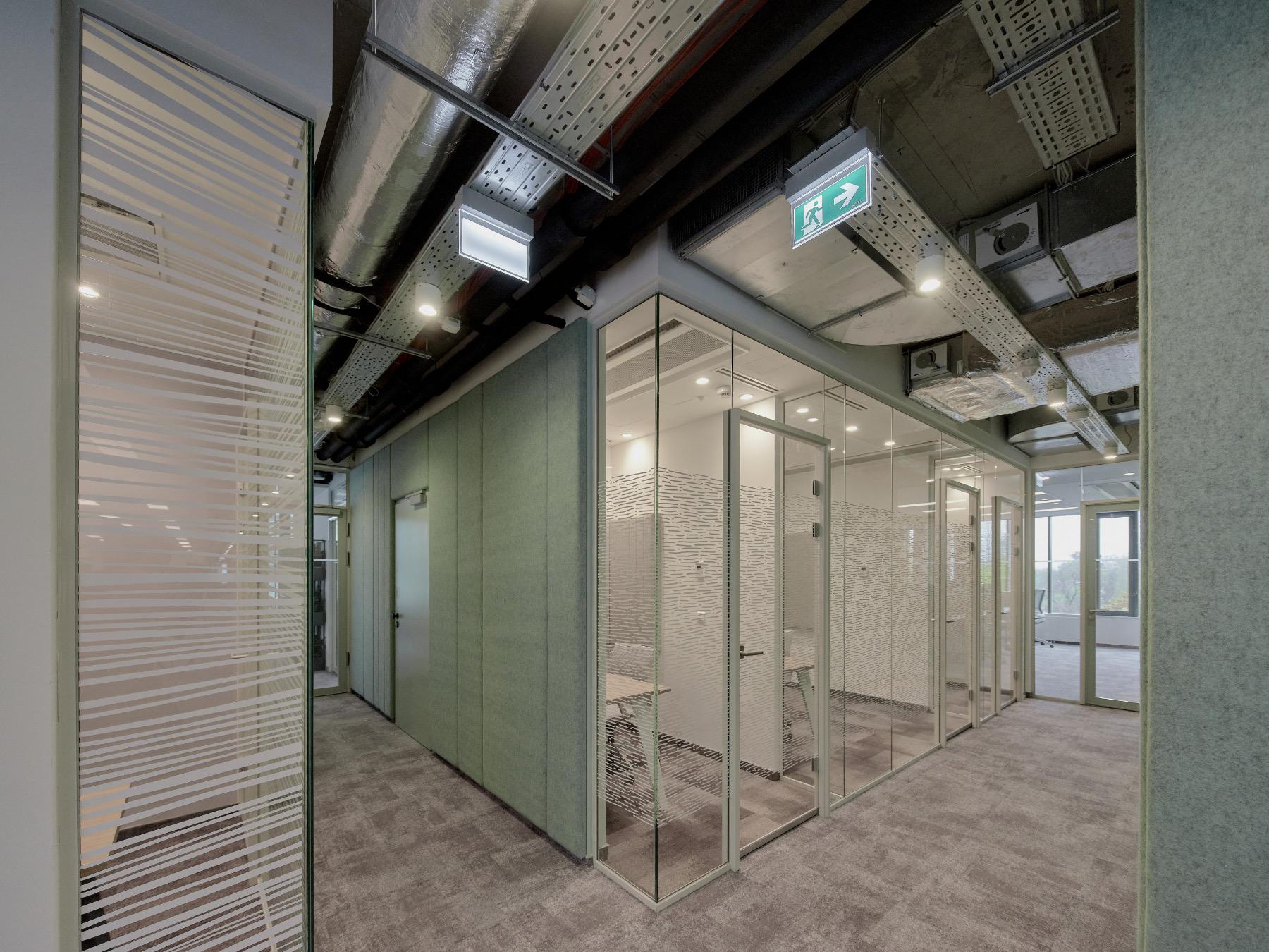 sanofi-budapest-office-4