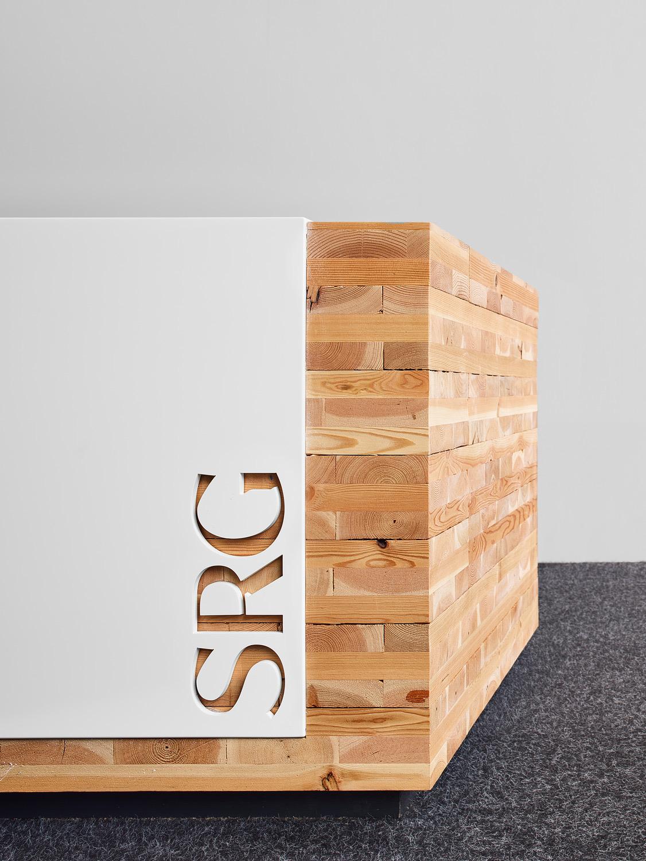 srg-portland-office-2