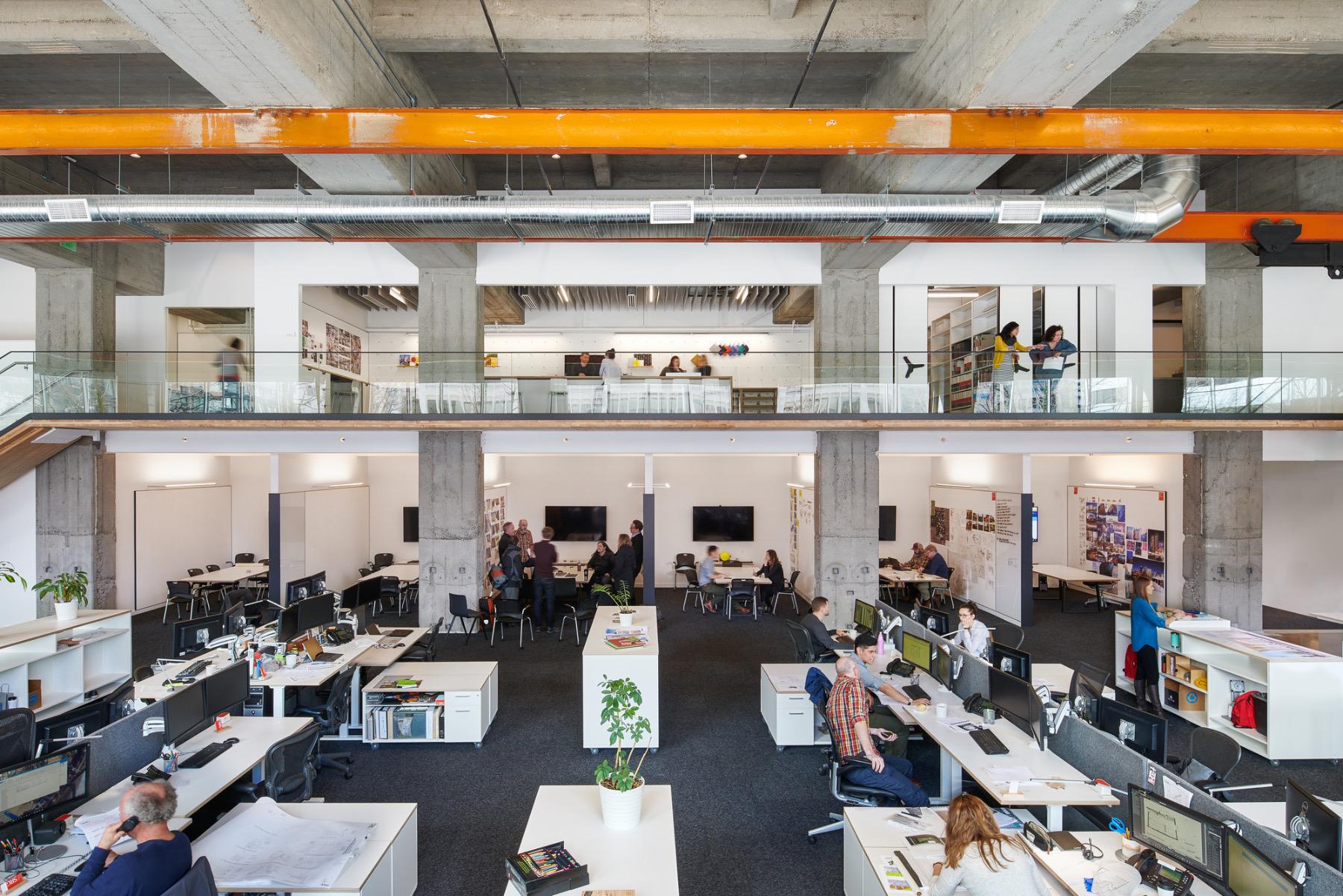 srg-portland-office-4