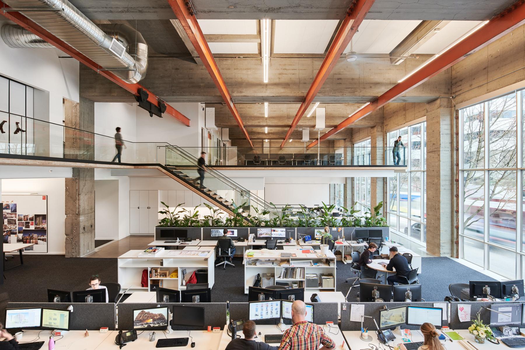 srg-portland-office-5