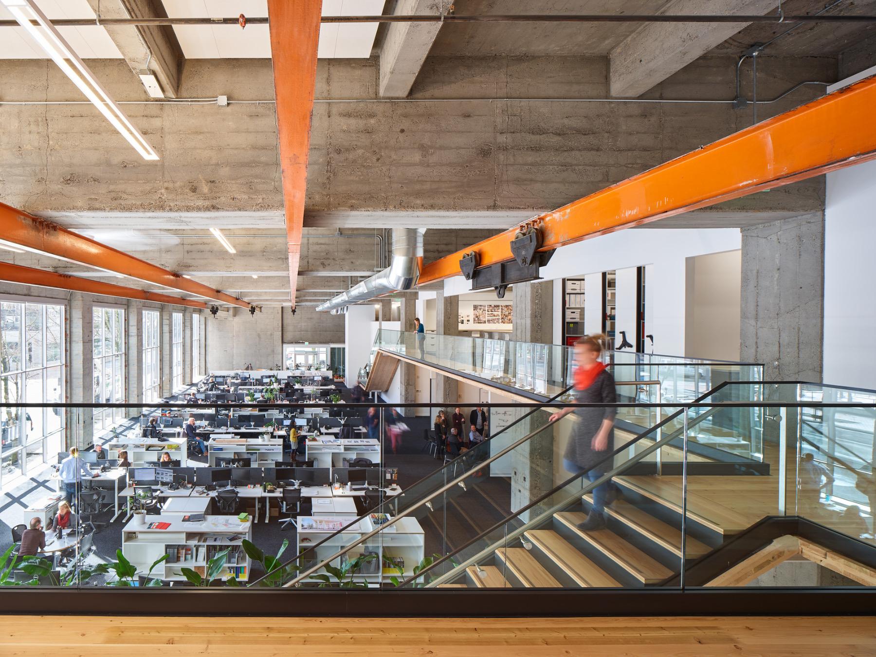 srg-portland-office-6