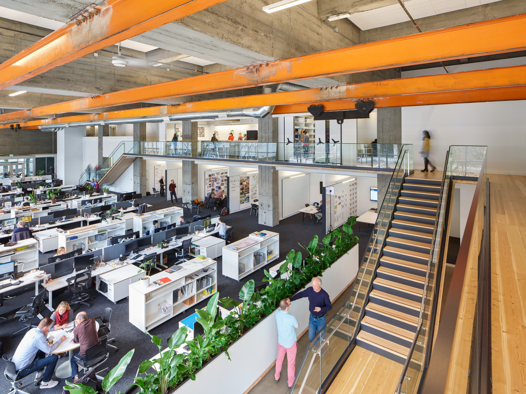 srg-portland-office-7
