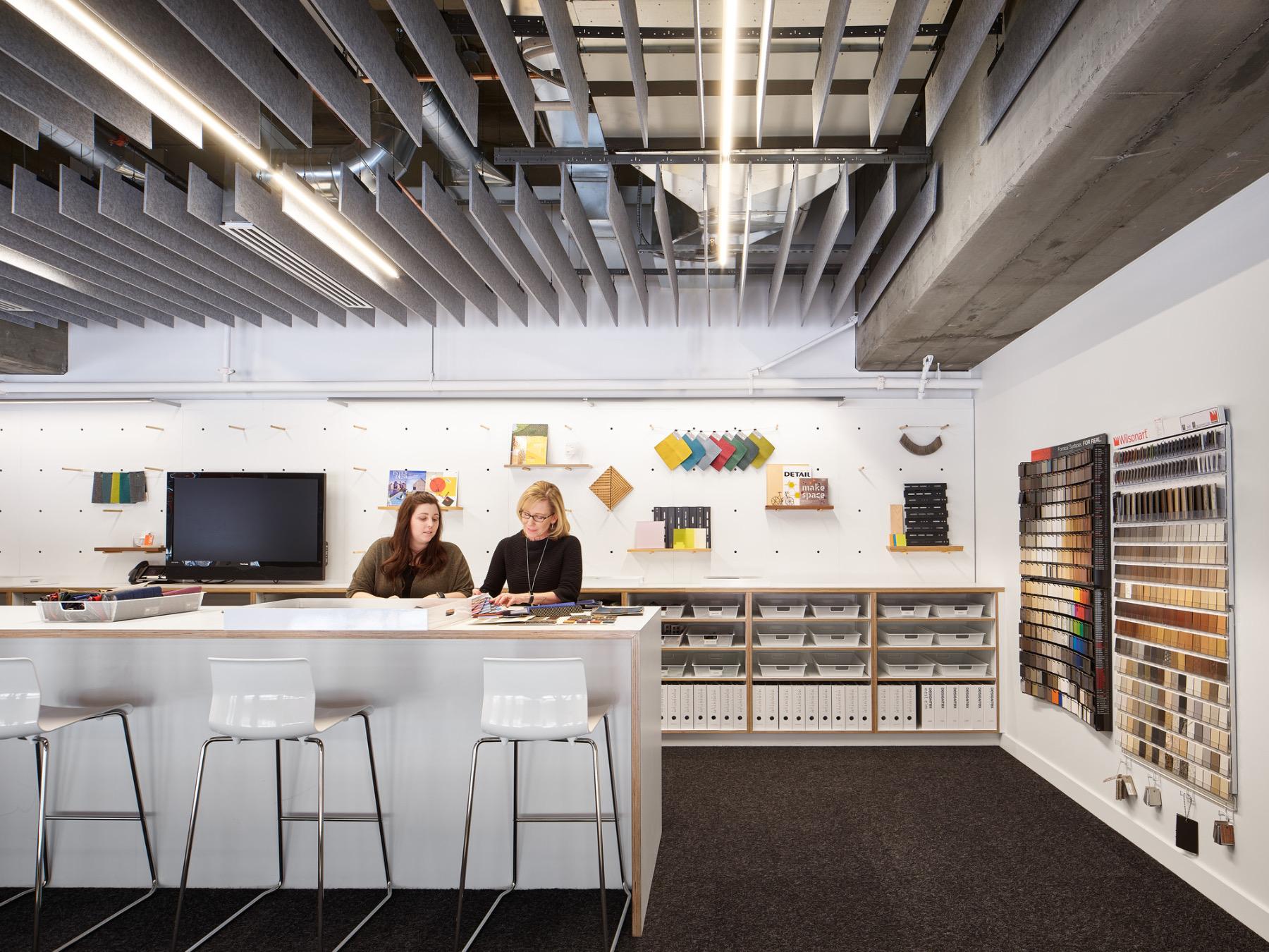 srg-portland-office-8