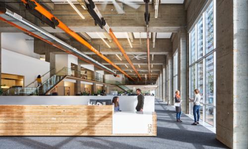 srg-portland-office-m8