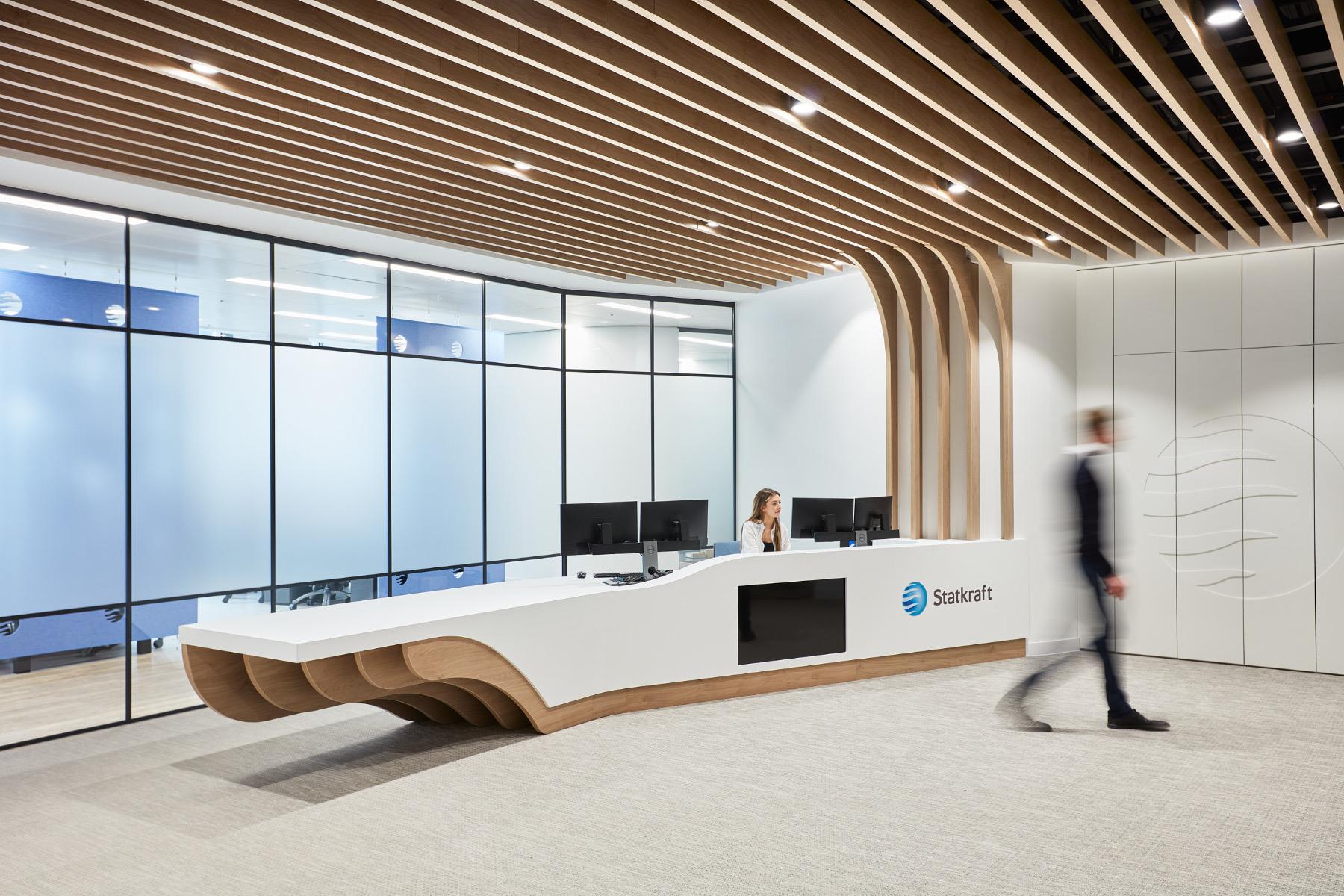 statkraft-london-office-1