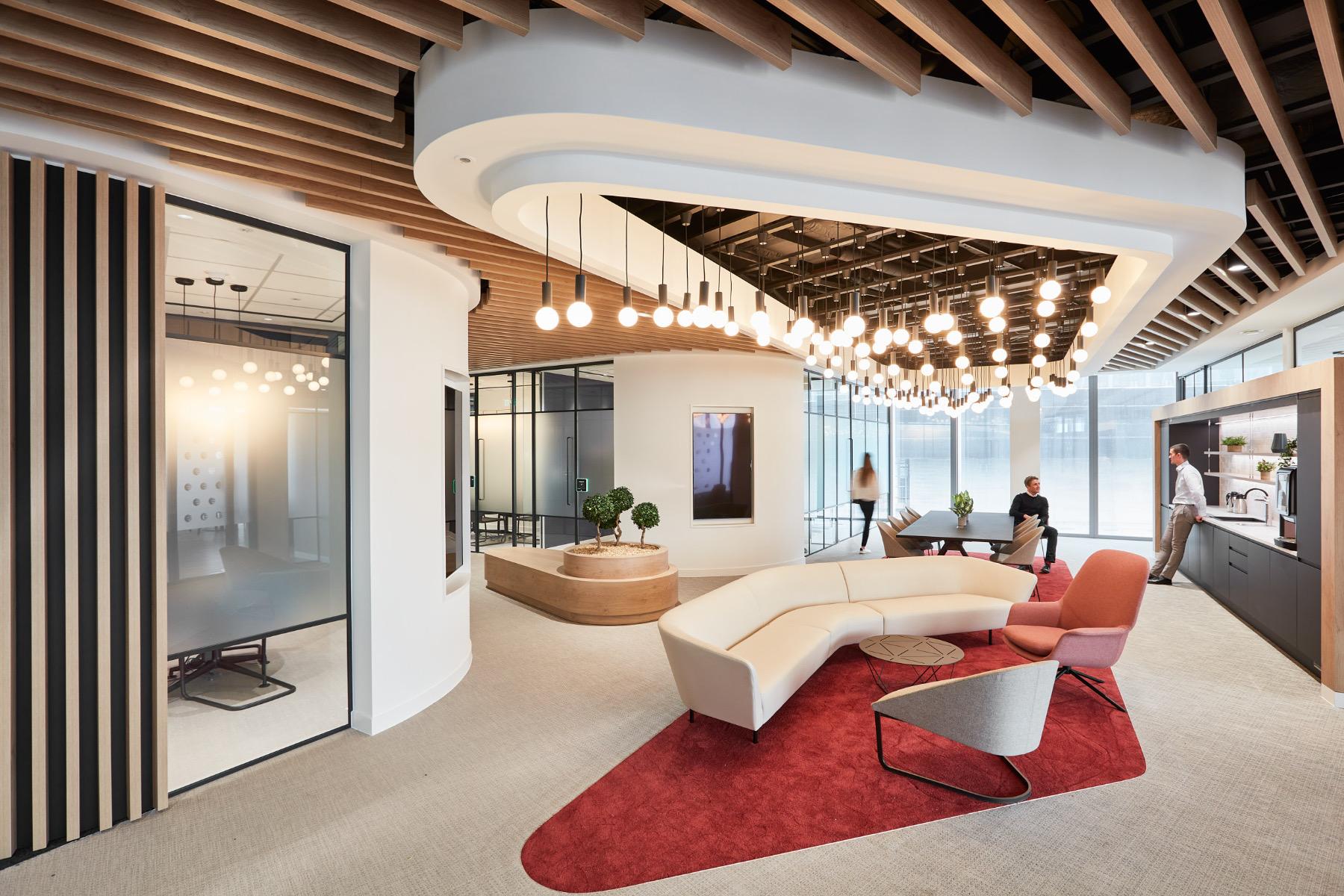 statkraft-london-office-4